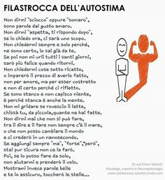 Cibo x crescere sani! Kids Up, Family Rules, My Philosophy, Learning Italian, My Emotions, Love Your Life, Kids Education, Nursery Rhymes, Kids And Parenting