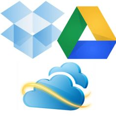 We put our files in the cloud to make things easier – we can access them anywhere and it's our cloud storage provider's job to keep them safe, not ours. But it doesn't matter how reliable a cloud storage service is if you delete a file from your cloud drive and want it back later. Luckily, there are several ways you can restore deleted data. None of these methods are completely foolproof.