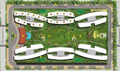 Established in the year of 1999, Mahaluxmi group is a leading real estate company in all over Delhi/NCR.