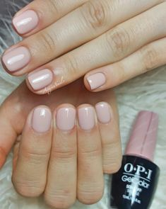 #angienails tiramisu for two OPI