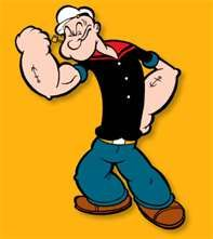 Image Search Results for popeye characters