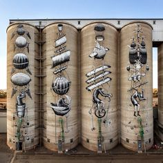 All Things Phlegm (Sheffield, UK) inc The Forest | Not Banksy Forum