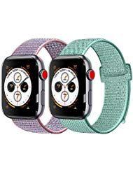 Lederarmband Für Die Apple Watch 42mm Uhrenarmband Armband Braun Moderne Techniken Uhrenarmbänder