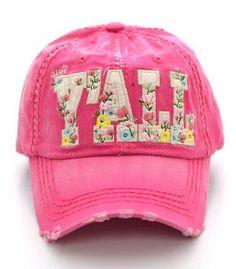 bca11ebef0b7 Ball Caps, Baseball Hats, Baseball Caps, Baseball Hat, Berets, Baseball Cap