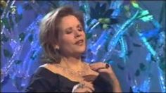 renee fleming rusalka song to the moon - YouTube