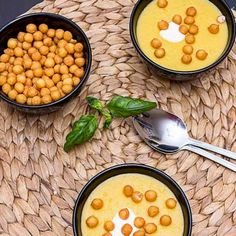 Beans, Lunch, Vegetables, Food, Meal, Beans Recipes, Eat Lunch, Essen, Vegetable Recipes