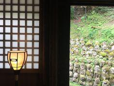 Kyoto, Temple, Architecture, Arquitetura, Temples, Architecture Design
