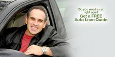 If you need to buy a car and expect online car loan, just come at CarloanASAP.Com