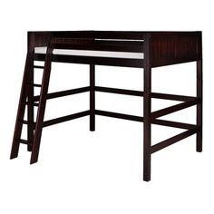 Shop AllModern for Bunk + Loft Beds for the best selection in modern design…