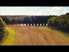 Tool Castellanos - Chisguete