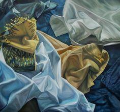 Bedding by Kamlot-ART