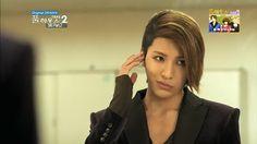 "kimchipopcorn.blogspot.com ""Full House Take 2"" No Min Woo, Asian Celebrities, Full House, Chai, Dramas, Korea, Kpop, Actors, Sexy"