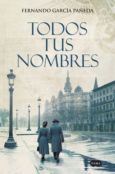 Buy Todos tus nombres by Fernando García Pañeda and Read this Book on Kobo's Free Apps. Discover Kobo's Vast Collection of Ebooks and Audiobooks Today - Over 4 Million Titles! Books To Buy, I Love Books, Good Books, Books To Read, Castle Movie, The Book Thief, Literature Books, Cinema Movies, Reading Material