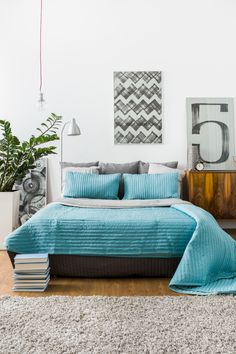 Pillows, sheets, and more! Discounted bedding Get Blood Stains Out, Latest Bed, Beauty Night, Bed Socks, Before Bed, Bedroom Styles, Bedroom Ideas, Discount Bedding, Curtains With Blinds