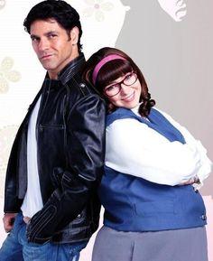 Ariadne Diaz, Rain Jacket, Bomber Jacket, Halloween Doodle, Tv Shows, Windbreaker, Romance, Fictional Characters, Mexican