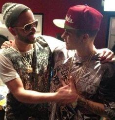 Justin Bieber pictures update