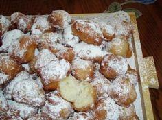 Pettole pugliesi (Foto) | Ricette pourfemme