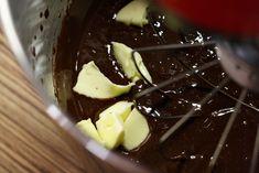 Likérové špičky - Meg v kuchyni Spices, Pudding, Food, Thermomix, Spice, Custard Pudding, Essen, Puddings, Meals