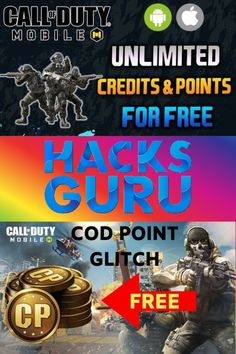 New CoD Points Generator 2020 Call of Duty Mobile Hack Call Of Duty Free, Good Ma, Mobile Generator, Oppo Mobile, Point Hacks, Black Ops 4, Geek Games, Video Games Funny, Gaming Tips
