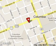 Read reviews and a little more about us on Yelp! Map, Cards, Maps