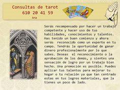 Aprende gratis Tarot: UN CONSEJO PARA TAURO DEL 25 DE JUNIO AL 1 DE JULI...