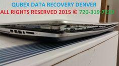 BROKEN HP PAVILION LAPTOP DATA RECOVERY SERVICE BY QUBEX DENVER DATA RECOVERY SERVICE OF COLORADO 720-319-7239 Hp Pavilion Laptop, Data Recovery, Denver, Colorado, Aspen Colorado, Skiing Colorado