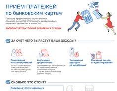 "Check out new work on my @Behance portfolio: ""Лонгриды для банка ВТБ 24"" http://be.net/gallery/54843589/longridy-dlja-banka-vtb-24"