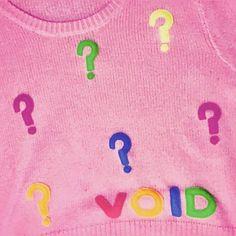 headed into the void, y'all need anything? King Crimson Jojo, Homestuck, Rose Lalonde, Shizuka Joestar, Alluka Zoldyck, Zack E Cody, Dhmis, Mabel Pines, Rainbow Aesthetic