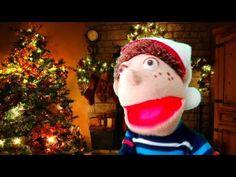 Feliz Navidad 2015 de parte de la familia puppet Elf On The Shelf, Ronald Mcdonald, Holiday Decor, Videos, Fictional Characters, Lights Camera Action, Hug, Merry Christmas, Parts Of The Mass