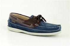 Dockers Erkek Ayakkabı 204352 Laci Nubuk
