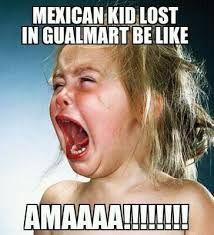 Mexican jokes. . Lol