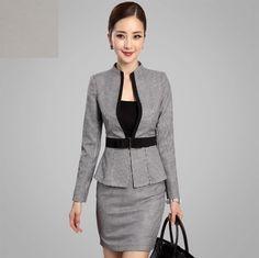 speical offer cheap sale online ensemble tailleur