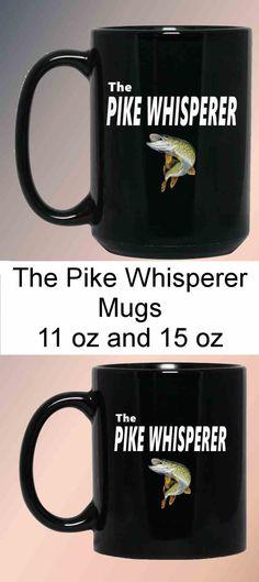 Retro Beer Mug Bamboo Cup Tea Mug Milk Coffee Cup Travel Camping Rich Texture