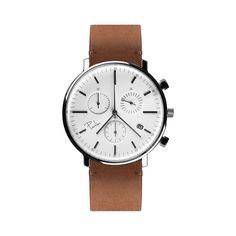 paulin-watches-200e-chronograph-gessato-1