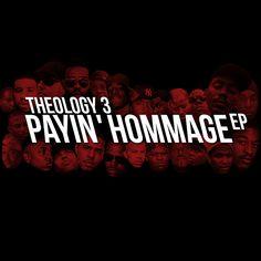 https://www.vanndigital.com/portfolio/ep-stream-download-payin-hommage-theology-3-theo3musik.html