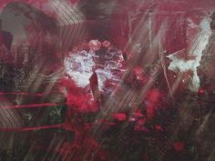 Drab Photoshop For Beginners Digital Paintings Background Vintage, Background Images, Creative Background, Wattpad Cover Template, Wattpad Background, Overlays Tumblr, Pink Texture, Pink Images, Overlays Picsart
