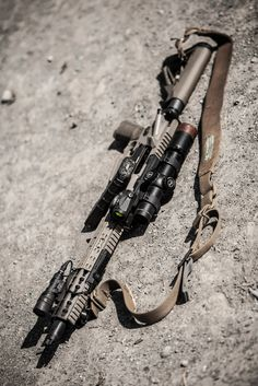 Full Of Weapons: I want So Badly - http://www.rgrips.com/en/articles/8-firearms-manual?p=2