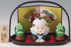 http://thumbnail.image.rakuten.co.jp/@0_mall/suzukatu/cabinet/touki-ziki-tirimen/ses-s804-g-p12.jpg?_ex=400x400からの画像