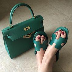 Best Handbags, Hermes Handbags, Replica Handbags, Chanel Backpack, Chanel Purse, Chanel Bags, Fake Designer Bags, Sacs Design, Latest Bags
