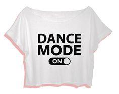 rePin image: Dancer Quotes Pinterest on Pinterest