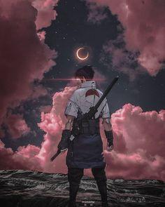 Sasuke Uchiha, Anime Naruto, Hinata, Naruto Shippuden, Boruto, Anime Scenery Wallpaper, Naruto Wallpaper, Naruto Oc Characters, Fictional Characters