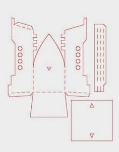Pirate Ship Cardboard Cutout Beautiful Diy Create Your Own Pirate Ship Maybe . - Pirate Ship Cardboard Cutout Beautiful Diy Create Your Own Pirate Ship Maybe We Can Expand This - Pirate Ship Craft, Cardboard Pirate Ship, Cardboard Crafts, Paper Crafts, Pirate Birthday, Pirate Party, Calin Gif, Deco Pirate, Bateau Pirate