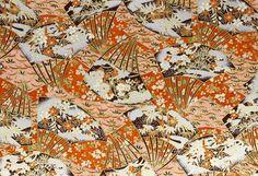 paperistas washi chiyogami(1280×876)