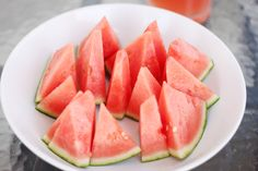 Healthy Fitness Food Recipes >> http://freebonusdownload.net/fatburningfoods/ #Fitness