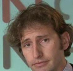 L'uomo nuovo del Movimento 5 Stelle: Davide Casaleggio, figlio di Gianroberto