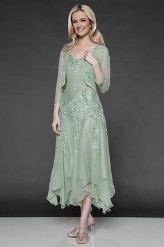 scala informal wedding dresses bridal gowns