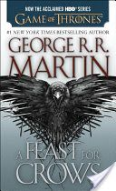 Game Of Thrones Epub Portugues