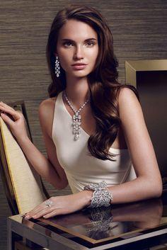 3cd2c62433ea 135 najlepších obrázkov z nástenky luxurious
