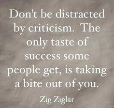 Good morning, And have an #Fantastic Friday! #ZigZiglar