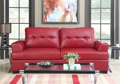 Apartment Therapy Sofa Bed - Home Furniture Design Sofa Bed Home, Futon Sofa, Sofa Beds, Apartment Sofa, Apartment Therapy, Home Furniture, Furniture Design, Leather Sofa, Bonded Leather